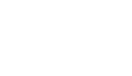 East London Lofts |